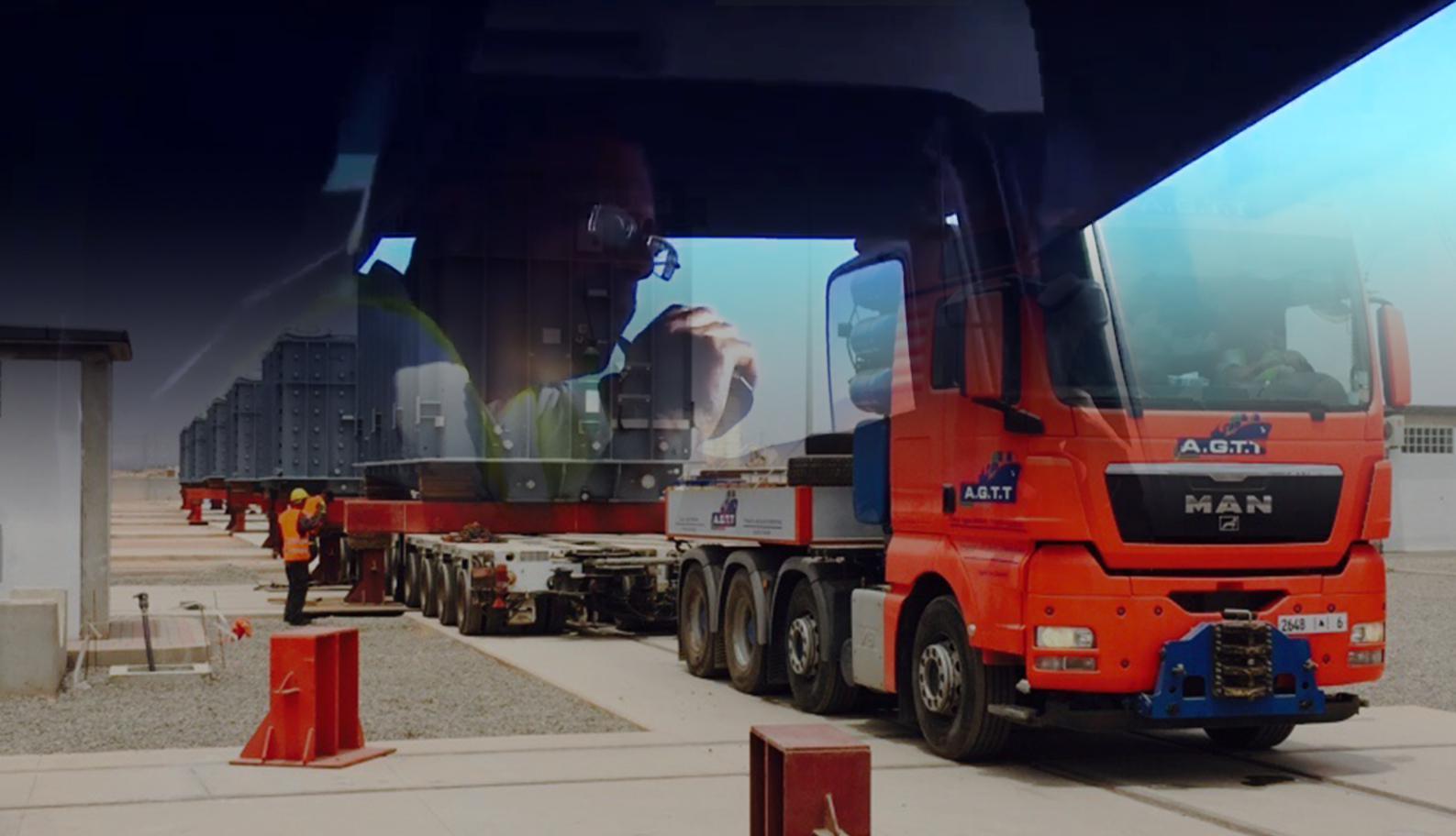 +1200 tonnes